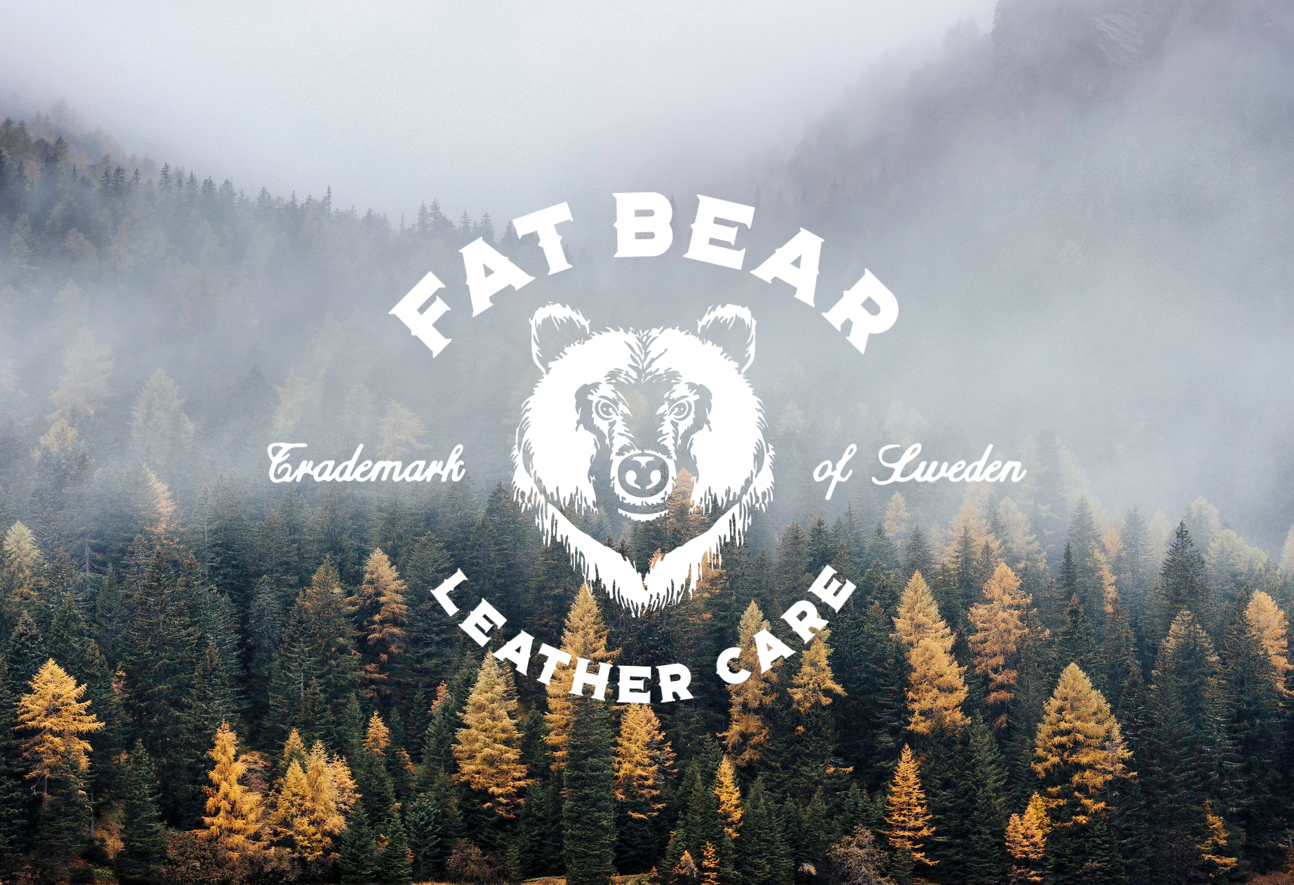 FAT BEAR TEAM TYSKLAND — fatbear.de